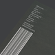 SIGN. Vinyl - 2×LP