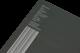 SIGN - Vinyl 2xLP