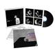 My Point of View (Tone Poet Audiophile Vinyl Reissue Series). Vinyl - 1×LP