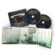 Devs (Original Series Soundtrack). CD - 2×CD