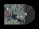 Fire EP. Vinyl - 12