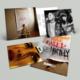 Kid Kruschev. Vinyl - 12