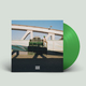Soundboy. Vinyl - EP - Green translucent vinyl