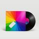 In Colour (Remastered). Vinyl - 1×LP - Black vinyl