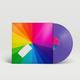 In Colour (Remastered). Vinyl - 1×LP, Limited Coloured - Random colour vinyl