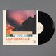 Do Not Be Afraid Of Tenderness. Vinyl - 12