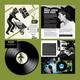 Avant Gardening. Vinyl - 1×LP