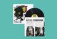 Love Forever. Vinyl - 1×LP - Black Vinyl