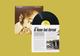 Foundation Steppers. Vinyl - 1×LP - Black Vinyl