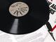 New Age Steppers. Vinyl - 1×LP - Black Vinyl