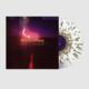 In Ferneaux. Vinyl - 1×LP, Limited Coloured - Gold Splattered Vinyl
