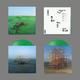 Bright Green Field. Vinyl - 2×LP, Limited Coloured - Green Vinyl