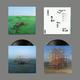 Bright Green Field. Vinyl - 2×LP - Black vinyl