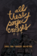 All These Perfect Crosses Deluxe Comic