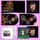 Boy from Michigan. Vinyl - 2×LP - Deluxe edition