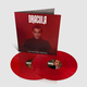 Dracula (Original Television Soundtrack)