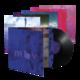 m b v . Vinyl - 1xLP