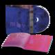 m b v . CD