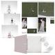 Hildegard. Vinyl Boxset - 1×LP
