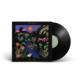 Local Valley LP - Standard Black Vinyl