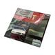 Icons. Vinyl - Black 2LP