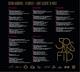 50 ans de Fip. Vinyl - 10×LP