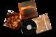 Former Things. Vinyl - 1×LP - Black vinyl