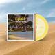 Fantasy Island. CD