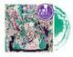 Going Going Gone. Vinyl - 1×LP, Limited Coloured - Green marbled vinyl