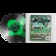 My Agenda (Deluxe). Vinyl - 2×LP - 2LP Colour Vinyl