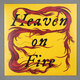 Heaven On Fire (Compiled by Jane Weaver)