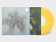 Secret Garden. Vinyl - 1×LP, Limited Coloured - Yellow vinyl