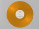 Inspirations. Vinyl - 2×LP, Limited Coloured - Transparent orange vinyl