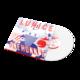 One Hunned Deluxe. Vinyl - 1×LP, Limited Coloured - Ltd. White Vinyl Reissue