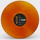 Ahnonghay. Vinyl - EP, Coloured Vinyl - Transparent orange vinyl