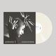 Echolocation. Vinyl - 1×LP, Limited Coloured - Natural coloured vinyl