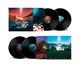 Fragments. Vinyl - 2×LP - Black vinyl