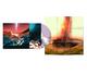 Fragments. CD