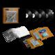 Ants From Up There. Vinyl Boxset - 4×LP - Deluxe vinyl boxset