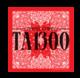 TA1300 Deluxe Bundle