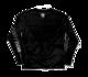 TA1300 Digital Album + T-Shirt Bundle