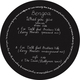 What You Give (Larry Heard & Dubbyman Remixes)