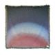 Dawn Chorus Blanket