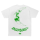 TNGHT Face Tee