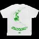 TNGHT ~ Shirt + Download
