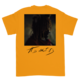 Yellow T-Shirt + Album