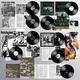 African Head Charge 1990-2011 Vinyl Bundle