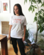 La Yarará T-shirt