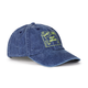 PRE-ORDER TELEPATHY CAP