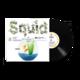 Sludge / Broadcaster